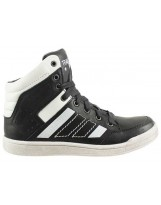 TRACKSTYLE kinderboot wijdte 2 1/2 317875 extra smal
