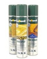 Beschermende spray