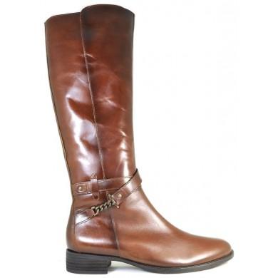 korte en lange laarzen, boots Breedtemaat schoenen.nl