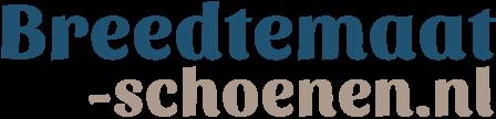 Breedtemaat-schoenen.nl